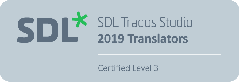 SDLTrans